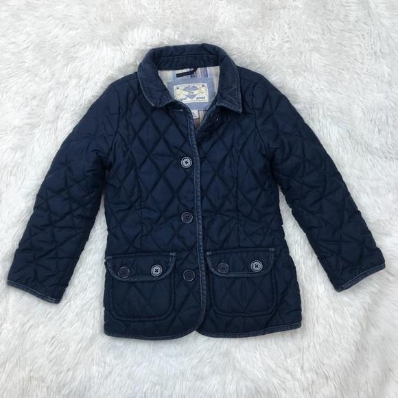 6e1485edbc33 Baby Gap Jackets   Coats